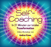 Self-Coaching – in 21 Min