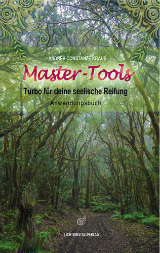 Buch: Master-Tools