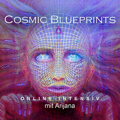 Cosmic-Blueprints