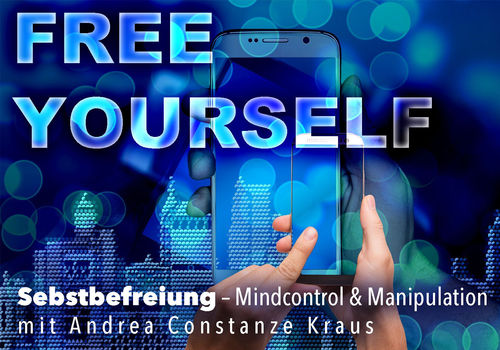 129-Free yourself